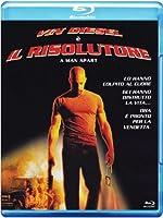 Il Risolutore [Italian Edition]