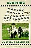 Adopting the Racing Greyhound...