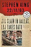 22/11/63 (BEST SELLER)...