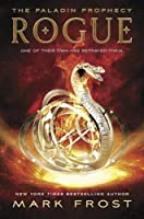 The Paladin Prophecy: Rogue by NA(1905-07-04)
