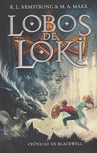 Lobos de Loki