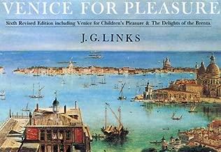 Best venice for pleasure book Reviews