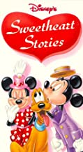 Best sweetheart stories vhs Reviews