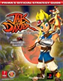 Jak and Daxter - The Precursor Legacy : Prima's Official Strategy Guide