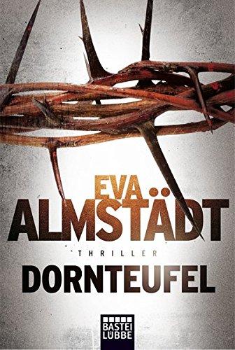 Buchseite und Rezensionen zu 'Dornteufel: Thriller' von Eva Almstädt