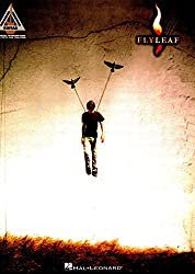 Flyleaf Songbook (English Edition)