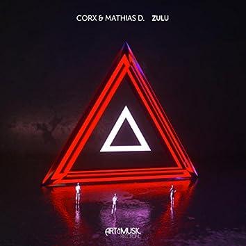 Zulu (Radio Cut)