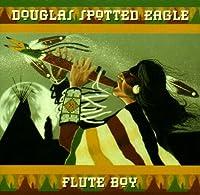 Flute Boy