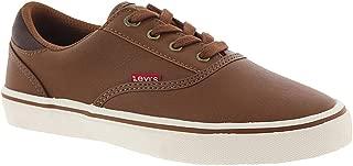 Best levi canvas boat shoes Reviews