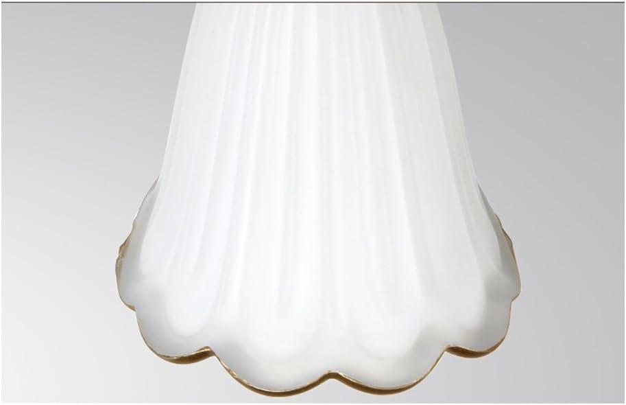 Mode Spiegellampen-WXP Retro Eisen Spiegel Frontlicht Glas Maske Bad Zwei Farben Optional Wandleuchte Innenraum Lampen-WXP ( Farbe : Braun-30cm(11.8inch) ) Silber-64cm(25.2inch)