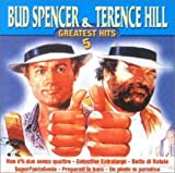 Bud Spencer & Terence Hill - Greatest Hits 5