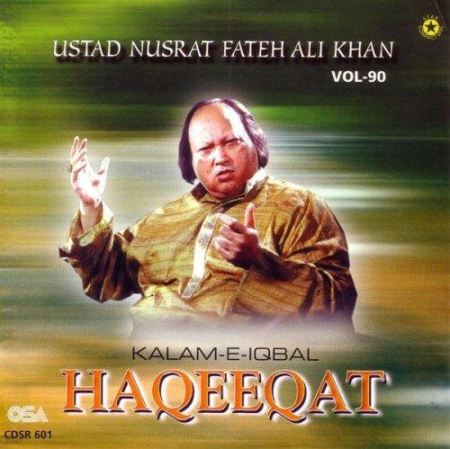 Kabhi Ae Haqeeqat