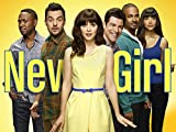 New Girl Season - 4