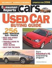 consumer reports june 2016
