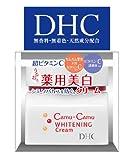 DHC カムCクリーム