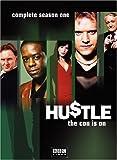 Hustle: Complete Season One [Reino Unido] [DVD]