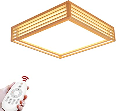 BOOHR Remote attenuazione stepless Lampada da soffitto