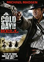 Cold Day in Hell [DVD] [Import]