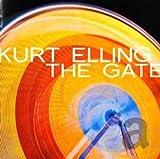 The Gate - urt Elling