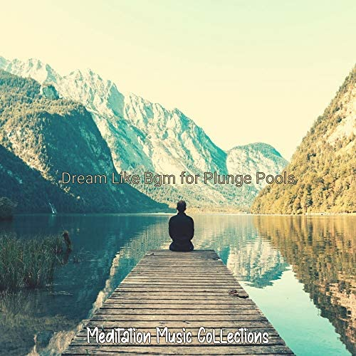 Meditation Music Collections