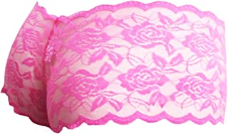 Sissy Pouch Panties Sexy Men's Lace Thong G-String Brief Hipster Underwear