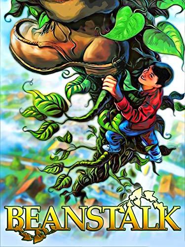Beanstalk: REMASTERED