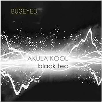 Black Tec