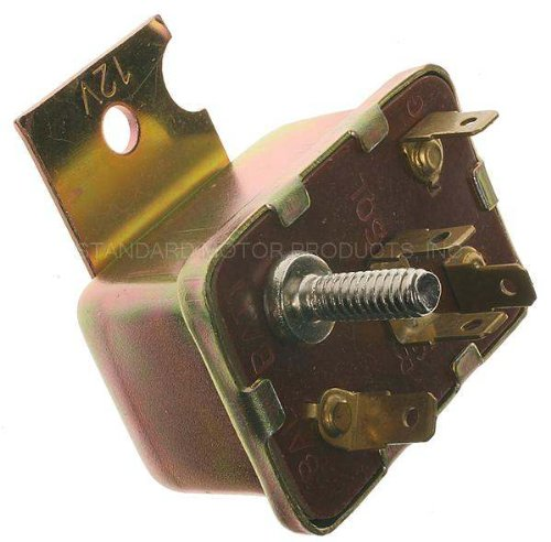 Standard Motor Products SR-111 Circuit Opening Relays