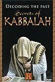 Decoding the Past: Secrets of Kabbalah [DVD] [Region 1] [US Import] [NTSC]