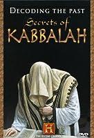 Decoding the Past: Secrets of Kabbalah [DVD] [Import]