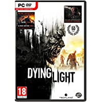 Dying Light [Importación Italiana]