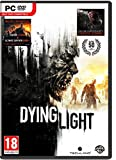 Foto Dying Light - PC