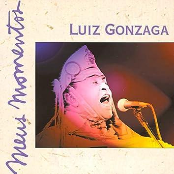 Meus Momentos: Luiz Gonzaga