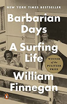 Best barbarian days Reviews