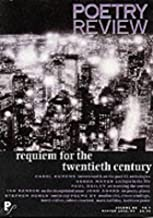Requiem for the 20th Century
