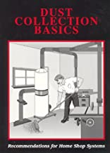 Dust Collection Basics