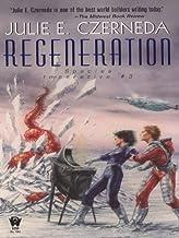 Regeneration: Species Imperative #3