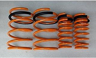 Flowtech 13500FLT Standard Headers