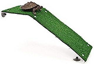 Penn Plax Turtle Basking Platform, 17.5 x 6 inches