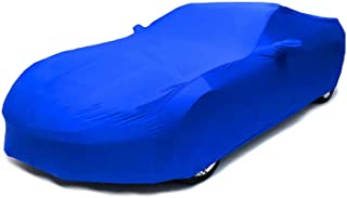 Atmungsaktive Wasserdichte Regen-Abdeckung UV-Sonnenschutz Vollzeit Alle Open Air Car Adapter Schutz For Renault Captur Fahrzeug All Terrain SUV Autoabdeckung Autoplane Auto Abdeckplane Gr/ö/ße: 2015