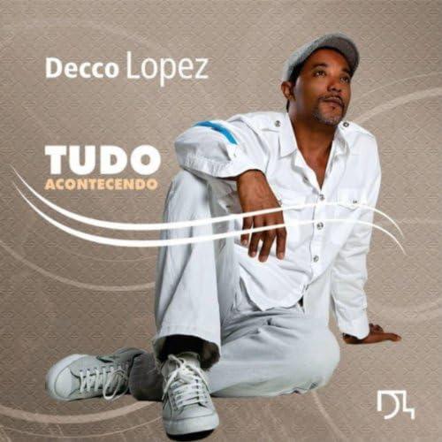 Decco Lopez