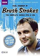 Brush Strokes (Complete Series 5 & 6) - 2-DVD Set ( Brush Strokes - Complete Series Five and Six ) [ NON-USA FORMAT, PAL, Reg.2 Import - United Kingdom ]