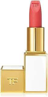 Tom Ford Lip Color Sheer PARADISO