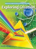 Apologia Exploring Creation with Chemistry and Phy