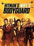 The Hitman s Wife s Bodyguard (4K UHD)