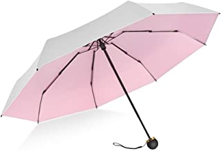 parasol uv protection