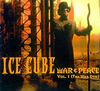 War & Peace Vol. 1 (The War Disc)