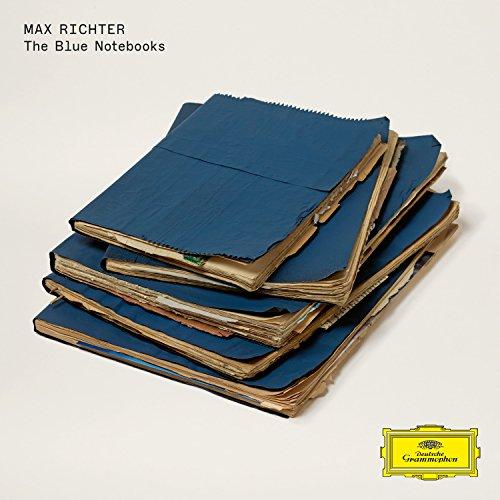 The Blue Notebooks-15 Years [Vinyl LP]