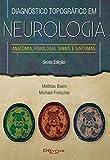 Diagnostico Topografico Em Neurologia