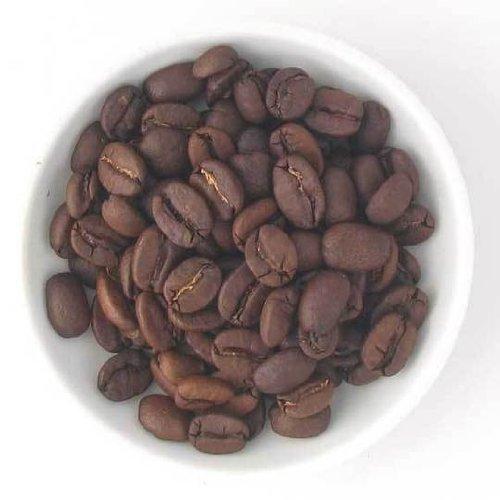 【自家焙煎コーヒー豆】注文後焙煎 マイルドブレンド 200g (中煎り、中細挽き)